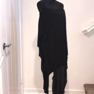Elan Dress 🔥